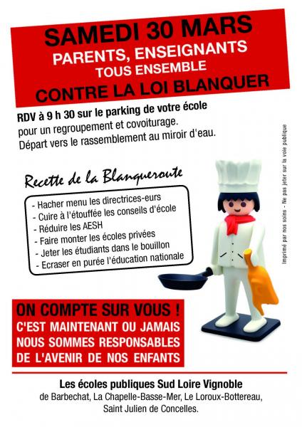 Flyer blanquer 30 mars a5 3